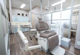 たい矯正歯科photo